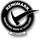 DRHBA are members of Renomark